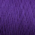 Valley Yarns 60/2 Silk 100g - Wine Berry (678)