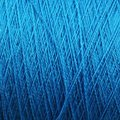 Valley Yarns 60/2 Silk 250g - Diva Blue (629)