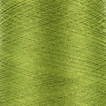 Valley Yarns 60/2 Silk 250g - Felt Green (652)