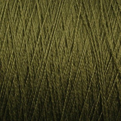 Valley Yarns 60/2 Silk 250g -  ()