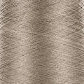 Valley Yarns 60/2 Silk 250g - Sepia (655)