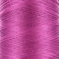 Valley Yarns 60/2 Silk 250g - Dahlia (677)