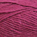 Valley Yarns 656 Foreground Scarf Kit - Fuchsia (06)