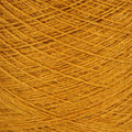 Valley Yarns 693 Magda Shawl Kit - Sunflower (SFLO)
