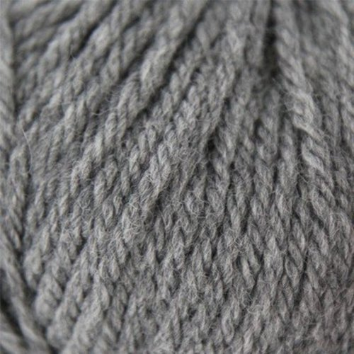 "Valley Yarns 694 Nora Pullover Kit - 32"" (01)"