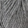 "Valley Yarns 694 Nora Pullover Kit - 48"" (05)"