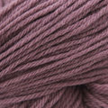Valley Yarns 714 Slouchy Oblique Hat Kit - Soft Grape (1166)
