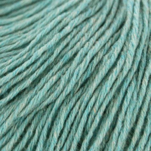 Valley Yarns 747 Montaine Shawl Kit -  ()