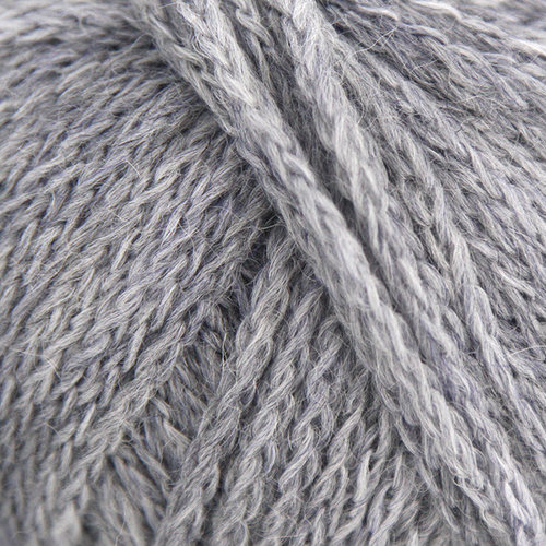 "Valley Yarns 762 Ashmere Pullover Kit - 34¼-35¾"" (01)"