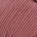 Valley Yarns 764 Firelight Shawl Kit - Dusty Rose (03)