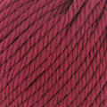 Valley Yarns 773 Tavares Blanket Kit - Burgundy (014)