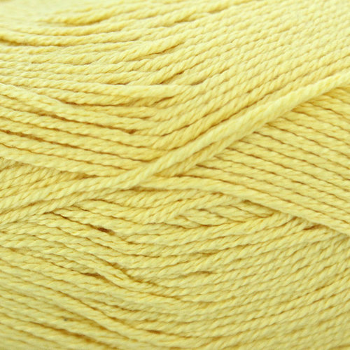 d977e2d0e Valley Yarns 776 Maple Baby Cardigan Kit at WEBS