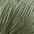 "Valley Yarns 777 Sabine Pullover Kit - 53"" (06)"