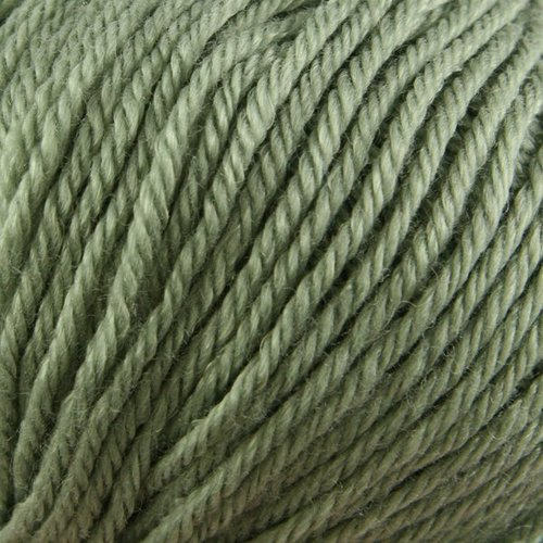 "Valley Yarns 777 Sabine Pullover Kit - 37.5"" (02)"