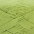 Valley Yarns 783 Shea Lap Blanket Kit - Lettuce (02)