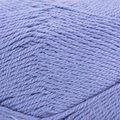 Valley Yarns 783 Shea Lap Blanket Kit - Periwinkle (06)