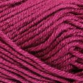 Valley Yarns 785 Odell Cowl Kit - Mulberry (03)