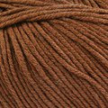 Valley Yarns 789 Inis Wrap Kit - Toffee (03)