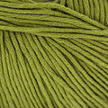 Valley Yarns 789 Inis Wrap Kit - Iguana (04)
