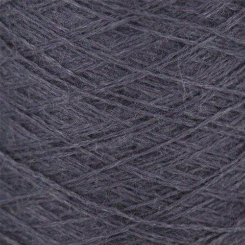 Valley Yarns 796 Dassin Cardigan Kit - Dusk (01)