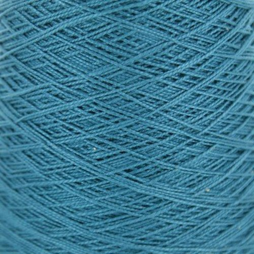 Valley Yarns 8/2 Cotton Discontinued Colors -  ()