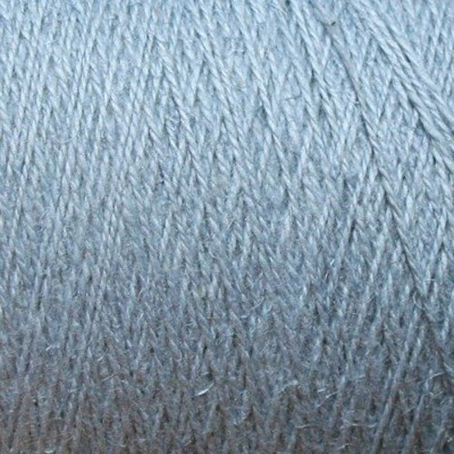 Valley Yarns 8/2 Cotton Linen -  ()