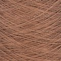 Valley Yarns 8/2 Cotton - Baked Clay (7285)