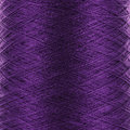 Valley Yarns 8/2 Tencel - Amethyst (AMETHYST)