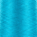 Valley Yarns 8/2 Tencel - Aquamarine (AQUAMARINE)