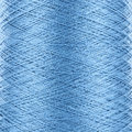 Valley Yarns 8/2 Tencel - Azure (AZURE)