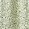 Valley Yarns 8/2 Tencel - Birch (BIRCH)