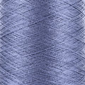 Valley Yarns 8/2 Tencel - Blueberry (BLUEBERRY)