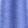 Valley Yarns 8/2 Tencel - Blue Purple (BLUEPURP)