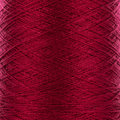 Valley Yarns 8/2 Tencel - Burgundy (BURGUNDY)