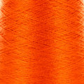 Valley Yarns 8/2 Tencel - Burnt Orange (BURNTOR)
