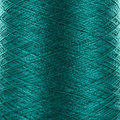 Valley Yarns 8/2 Tencel - Dark Teal (DARKTEAL)