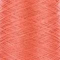 Valley Yarns 8/2 Tencel - Deep Sea Coral (DPSEACOR)