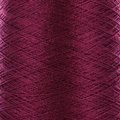 Valley Yarns 8/2 Tencel - Fuchsia (FUSCHIA)