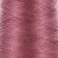 Valley Yarns 8/2 Tencel - Gray Mauve (GRAYMAUVE)