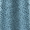 Valley Yarns 8/2 Tencel - Gray Blue (GREYBLUE)