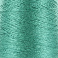 Valley Yarns 8/2 Tencel - Grayed Teal (GRTEAL)