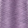 Valley Yarns 8/2 Tencel - Hummingbird (HUMMINGBIR)