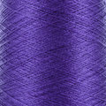 Valley Yarns 8/2 Tencel - Iris (IRIS)
