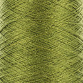 Valley Yarns 8/2 Tencel - Olive (OLIVE)