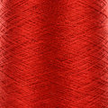 Valley Yarns 8/2 Tencel - Ruby (RUBY)
