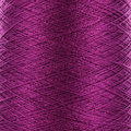 Valley Yarns 8/2 Tencel - Red Purple (REDPURPLE)