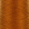 Valley Yarns 8/2 Tencel - Sienna (SIENNA)