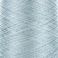 Valley Yarns 8/2 Tencel - Silver Gray (SILVERGRAY)