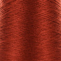 Valley Yarns 8/2 Tencel - Spice (SPICE)