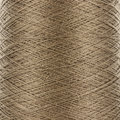 Valley Yarns 8/2 Tencel - Taupe (TAUPE)